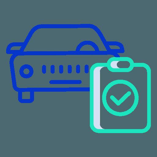 012-car insurance