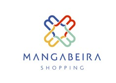 mangabeira