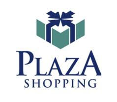 plaza-shopping