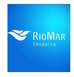 shopping-riomar
