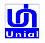 unial