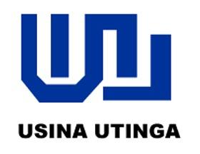 usina-utinga
