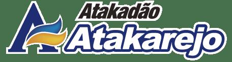 atakadão