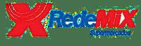 redemix