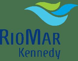 rio mar kennedy