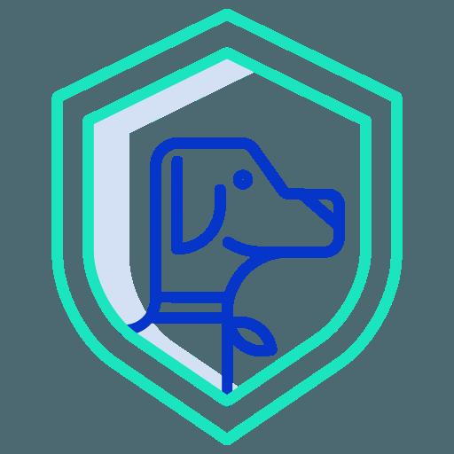 046-pet insurance