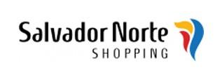 salvador-norte-shopping