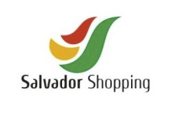 salvador-shopping
