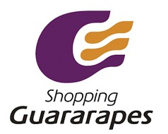 shopping-guarapes