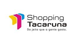 shopping-tacaruna