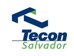 telecon-salvador