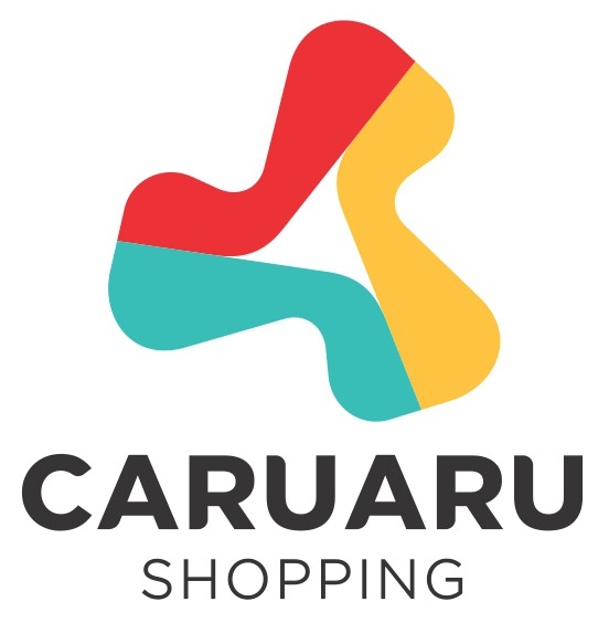caruaru