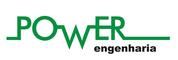 power engenharia