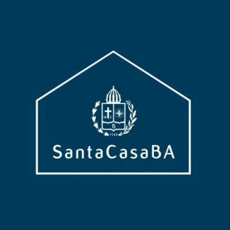 santacasa