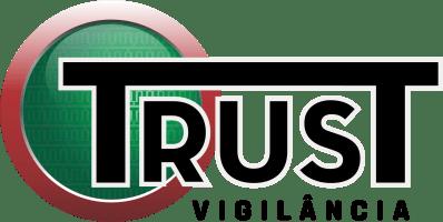 trust vigilancia